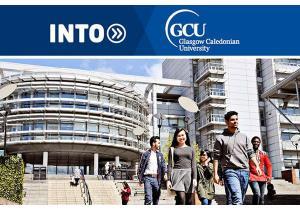 Высшее образование: Великобритания            . Фото - 17