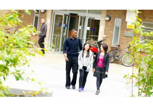 Высшее образование - страна: Великобритания            . Фото - 11