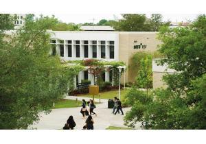 Высшее образование за рубежом            . Фото - 11