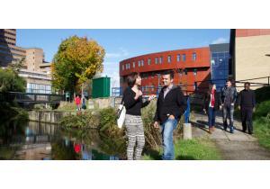 Высшее образование: Великобритания            . Фото - 23