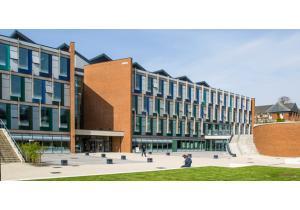 Высшее образование            . Фото - 22
