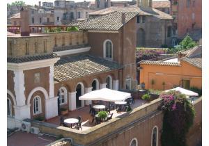 Обучение в Италии. Фото - 15