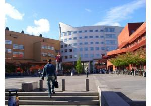 Высшее образование - страна: Швеция            . Фото - 8