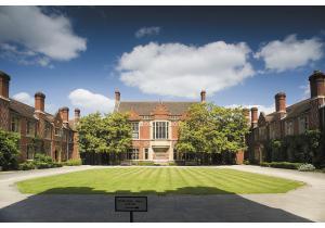 Высшее образование - страна: Великобритания            . Фото - 10