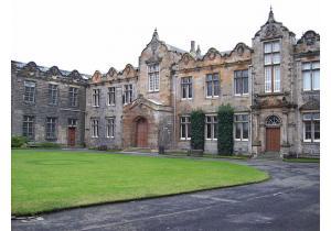Высшее образование: Великобритания            . Фото - 46